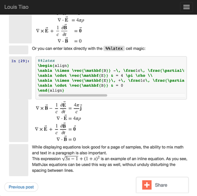 ../../images/rest_demo_ipython_mathjax.thumbnail.png